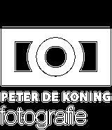 Peter de Koning Fotografie Cuijk